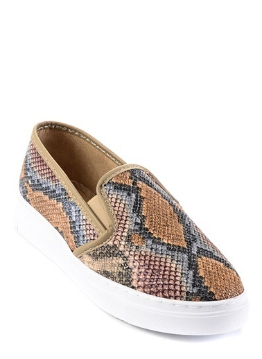 Bambi Sneakers Somon